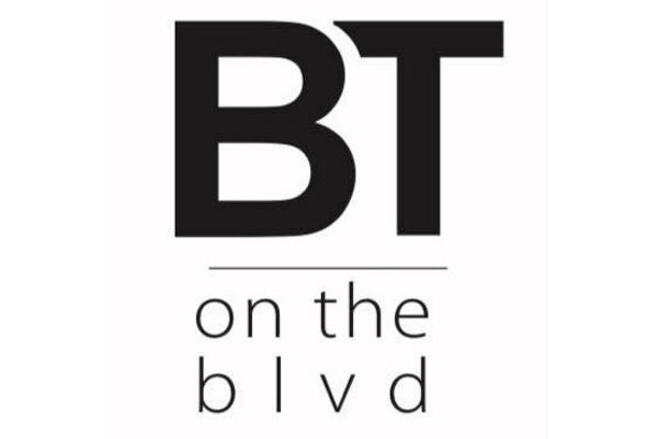 BT on the blvd
