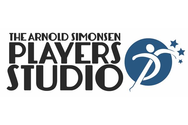 Players Studio