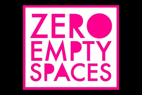 Zero Empty Spaces