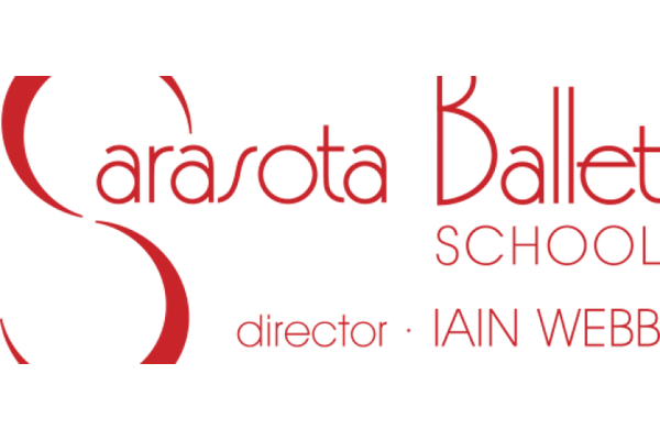 sarasota ballet school
